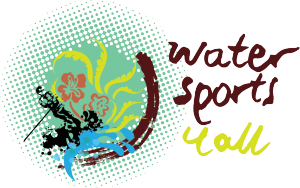 logo_watersports4all